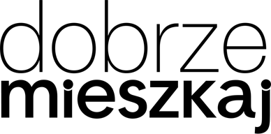 Logo Dobrzemieszkaj